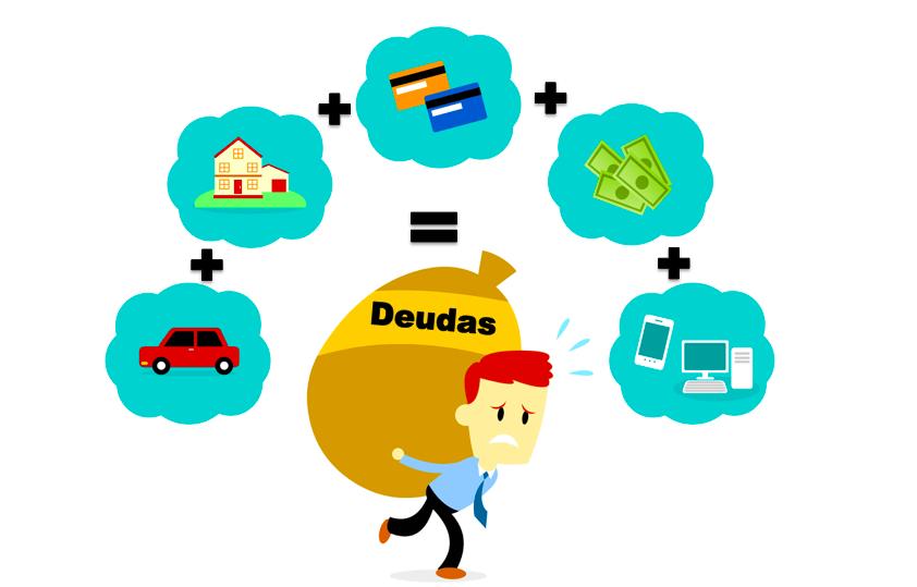 consolidar-tus-deudas