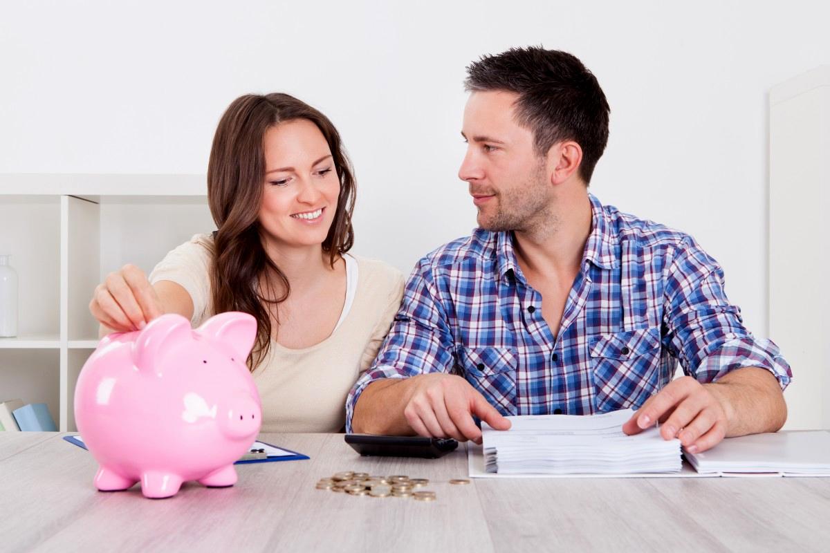 cultura-financiera